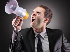 【口语备考经验】练习雅思口语离不开的2大重点