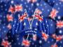国际生占比趋势走俏 盘点澳洲中国学生最多TOP40院校榜