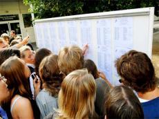 【考前必读】托福雅思考官谈两大考试的异同