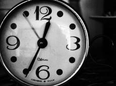 【考试复习计划】雅思考前六个月备考计划及准备(原创视频)