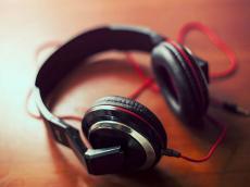 【高分必备】值得珍藏的雅思听力考试复习法