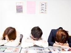 【考前必读】托福口语Task2解题思路和评分标准介绍