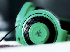 成就托福听力达人 练习听力笔记是关键