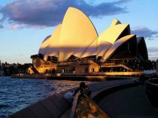 【GOOD NEWS】雅思4.5分可申请澳洲打工度假签证