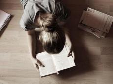 雅思8分分析--阅读效率低的3个原因分析