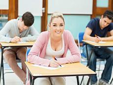 【考前指南】2015年7月25日雅思口语考试考场安排汇总