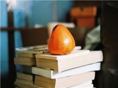分享GMAT词汇记忆新方法 看英文原著也能背好单词