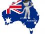 澳洲留学花费知多少?盘点2016澳洲留学各类费用