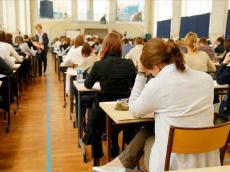 【雅思出国指南】英国留学签证办理全程指南