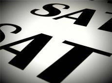 老SAT成绩到底还有没有用?CB官网重磅消息分析