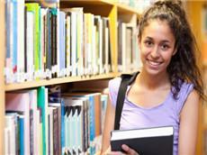 高分考生必看的GMAT考前最重要5大准备工作