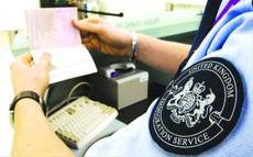 【雅思留学动态】英国移民局不会放松对学生签证的审核