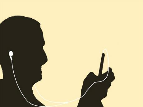 小站老师支招 2个方法记雅思听力笔记才是最好