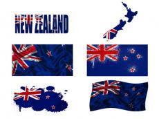 新西兰留学衣食住行全搞定 带你了解一个真实新西兰