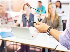 【权威验证】GRE考试交卷前改答案考生成绩会得到提升