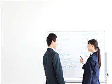小站教育与中国青基会合作,创新公益模式