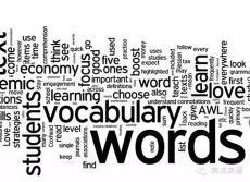 新SAT词汇有哪些变化?浅析新SAT考试对词汇部分考察方向