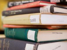 【G类考试】雅思G类阅读的3个特点分析
