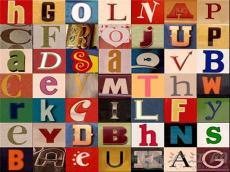 从3道词汇题目实例中分析新SAT词汇考察变化