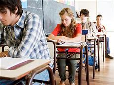 GRE考试内容详解 下一个高分学员就是你