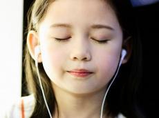 【高分经验】雅思听力9分的复习秘诀