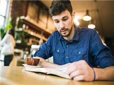 GMAT考试紧张不用慌 3大实用方法帮你稳定发挥