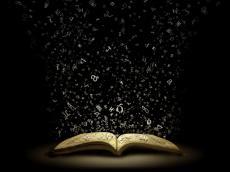高分必备之备考雅思阅读需要精泛结合