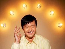 【听力备考须知】2014下半年雅思听力预测及建议