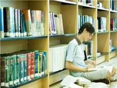 【官方大数据】2016年GRE考试考生数量持续上升 再不考就要挤破头了