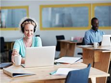 【名校排名】盘点GMAT700分才能进的美国顶级商学院