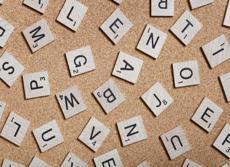 新SAT词汇4大记忆方法、助你高效背单词