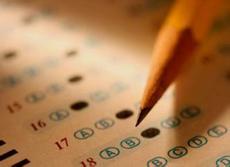 新SAT首考阅读分AB卷、考试公平性引广泛关注