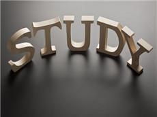 GMAT考试3大迷思你知道吗?专家支招教你打破考场迷魂阵