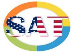 【SAT考试爆料】你的信息或被CollegeBoard卖给了美国大学