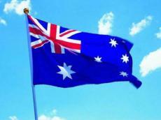 谁是最适合拍照的留学国?对新西兰说的就是你
