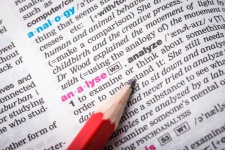 实例讲解托福写作常用的10种句型汇总