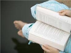 GMAT词汇花式记忆法整理分享 背好单词才能拿高分