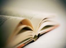新SAT考试改革要点及备考建议分析