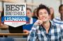 最新最全!USNews2017美国最佳研究生院排名出炉