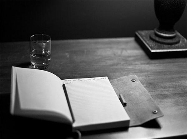 实例讲解托福写作中需要注意的3个基本原则