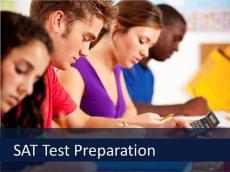 新SAT、可汗学院、老SAT数学考试范围和难度比较分析