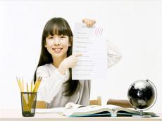 【高分故事】小站奖学金获得者的《宅男考托日记》