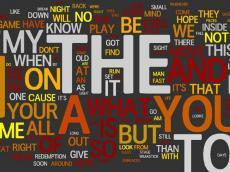 雅思2-4月听力考试重点600词汇汇总--S-Z
