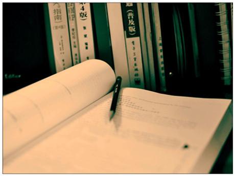 【新SAT写作】3月5日新SAT首考作文题原文+范文+范文分析