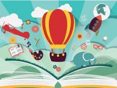 2-4月最新雅思听力词汇之600疑难偏词汇总--E-K