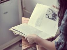 【新SAT备考】你不得不知道的那些事:新SAT考试改革目的及特色讲解