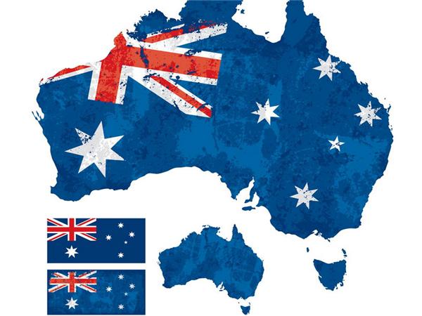 【澳移民局再开新签证】没有雅思照样移民澳洲
