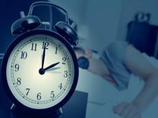 3个月备考雅思 时间分配法则分享