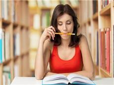 GMAC官方机构推出迷你GMAT考试 出国留学读MBA新选择