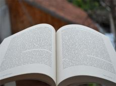 新SAT考试备考指南:文法部分是考试复习的先决基础